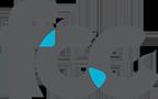 FCC_logo_cdc7b5d835787af9e7e8fe7883903843