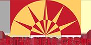 aditya-birla-group-_-logo_7dcb2a212e9d097215a0345f88b26433