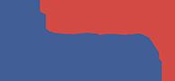 tvs logo